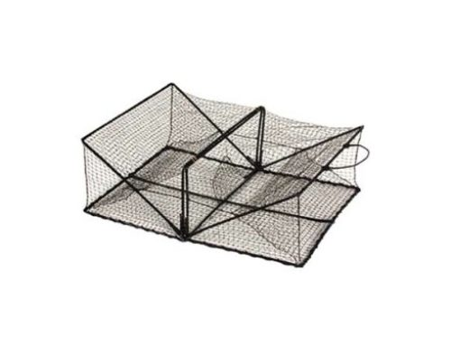 Promar Collapsible Crab Trap
