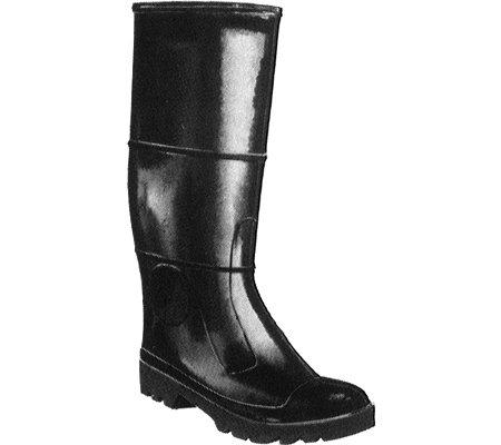 tingley men's waterproof knee boot
