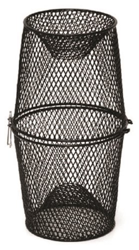 eagle claw crayfish trap