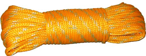 promar poly rope 100 feet