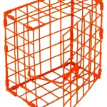 protoco bait box