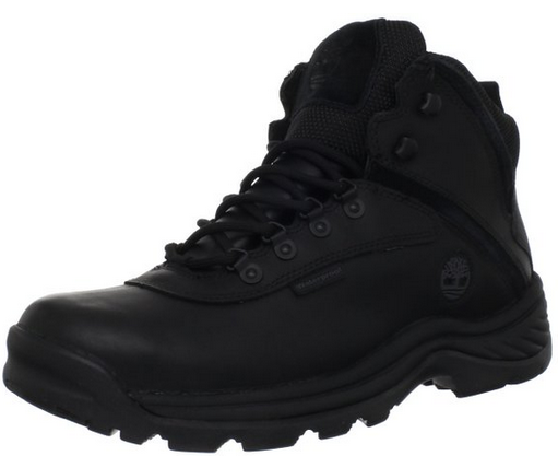 timberland waterproof ankle boots