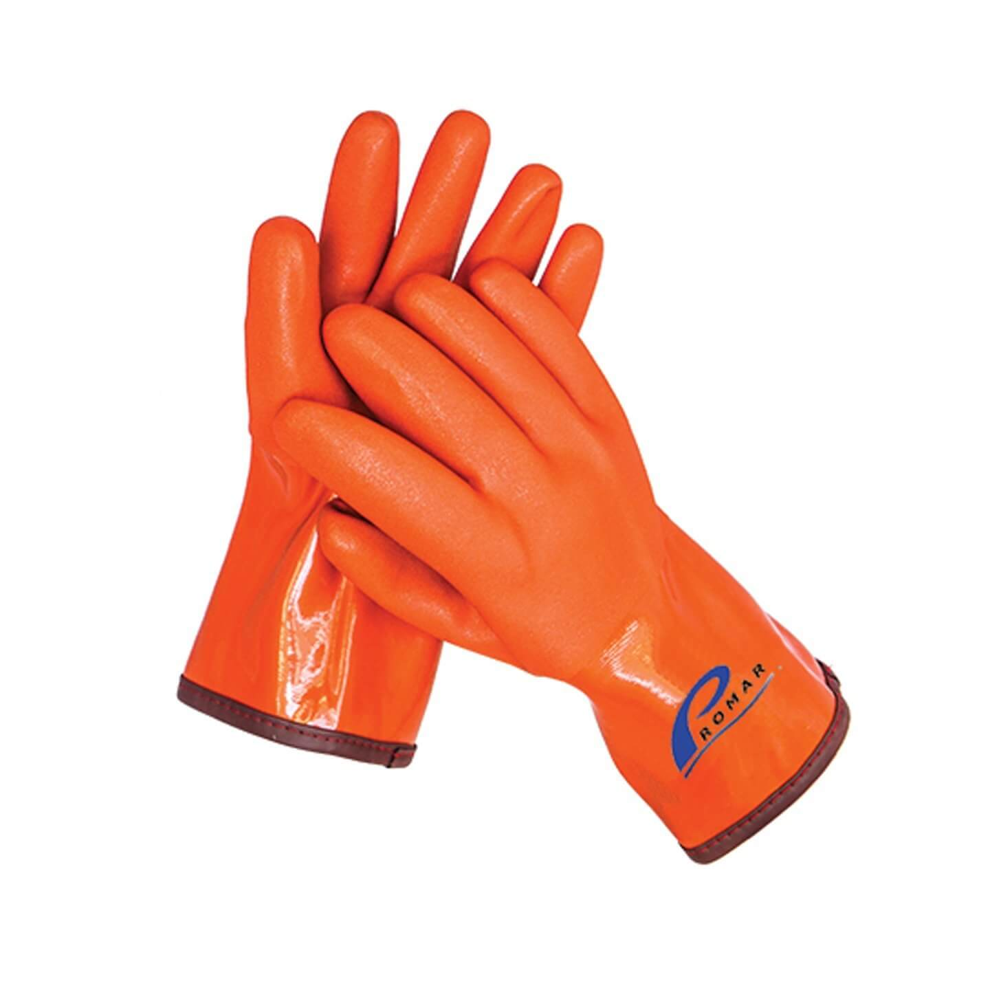 the best pair of crab gloves you will find don t get pinched